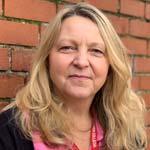 Julie Daggett staff